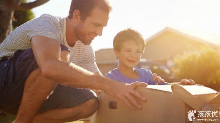 黄菡:父母对孩子的最坏影响,莫过于让孩子觉得父母没有自己的生活