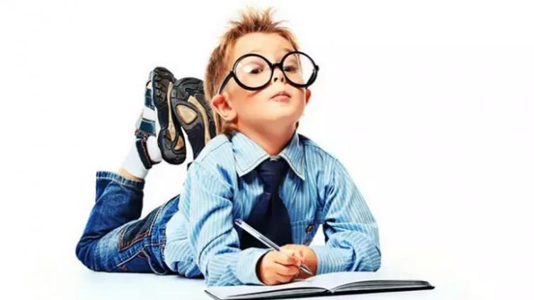 今年各地高考状元的成功秘笈:靠的不是聪明,而是这9个习惯!